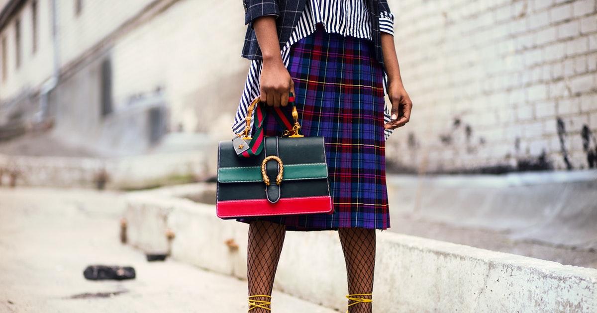 Brussels Fashion Days : la mode s'invite à Bruxelles