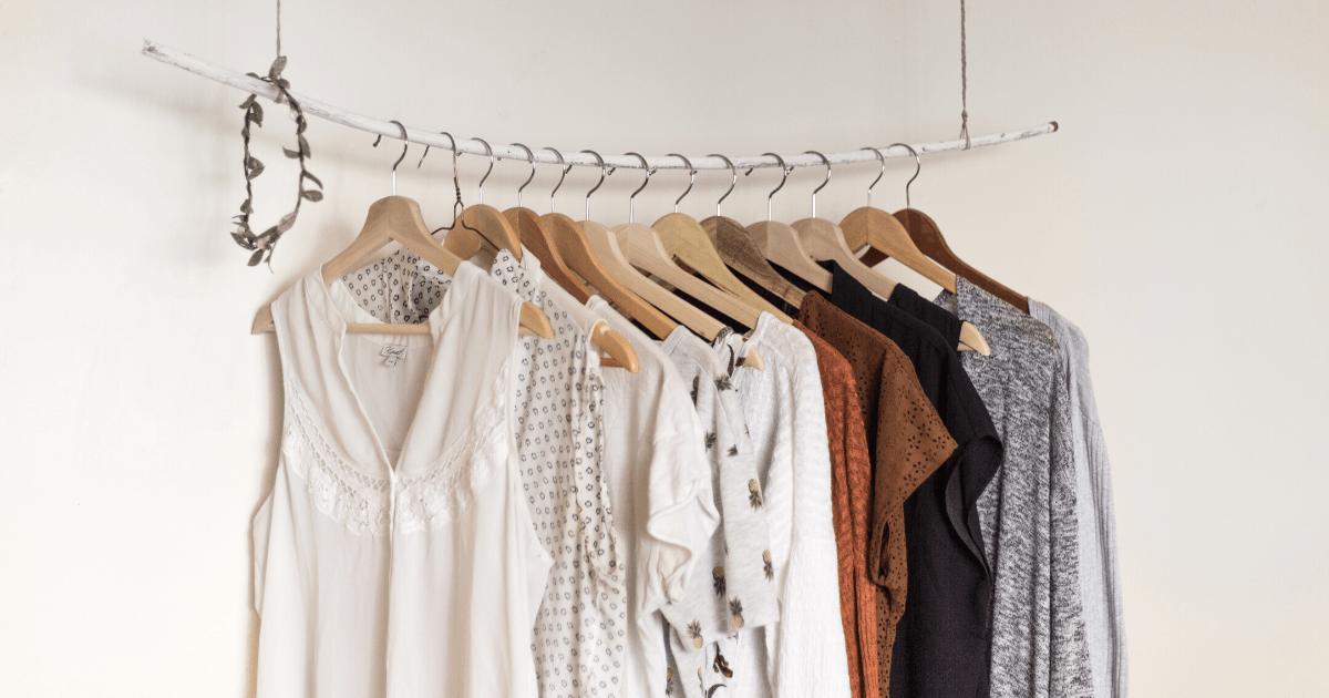Responsible Fashion: Who's Next's program